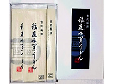 紙化粧箱箱入り(140g×3袋)
