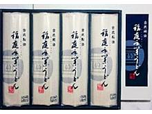 紙化粧箱箱入り(130g×8袋)
